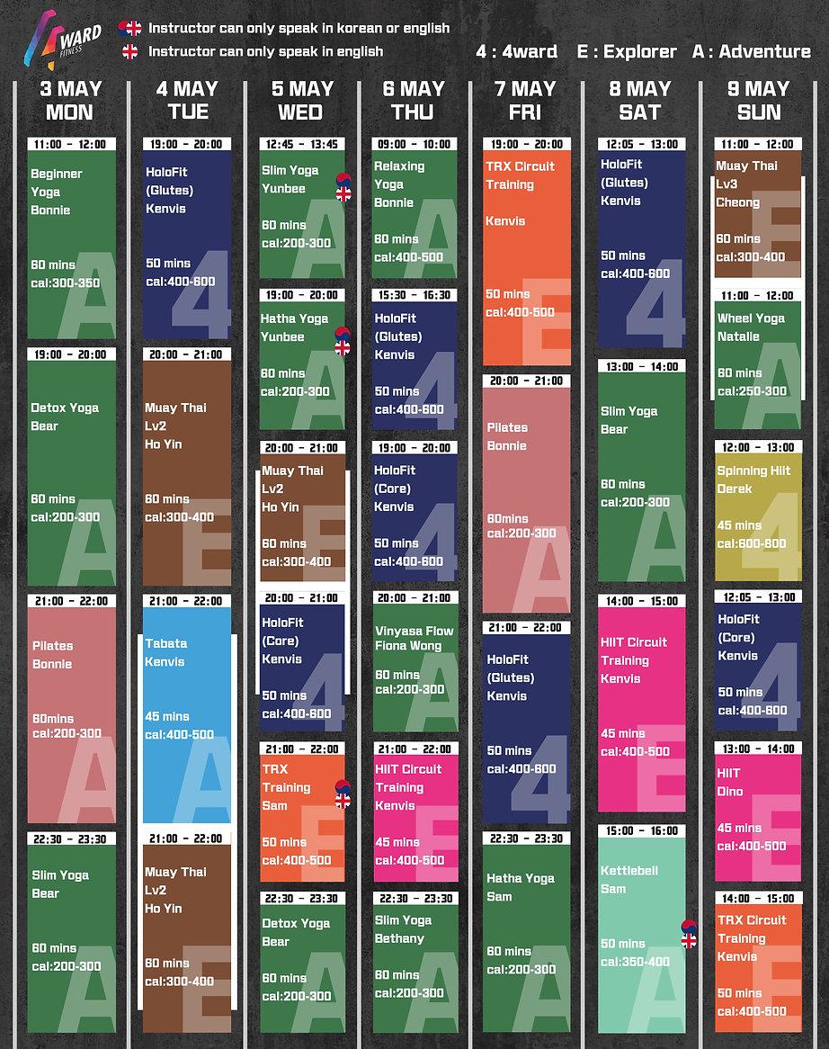 timetable 2021-05-03-9-02.jpg