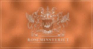 roseministeriet_label_udkast_baggrund_ne