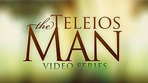 teleios-series-1.jpg
