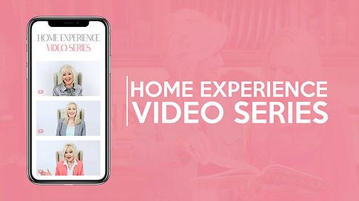 Video-Series--1.jpg