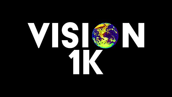 Vision 1k 16x9.png