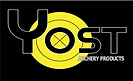 Yost Archery Products Quality Archery Products