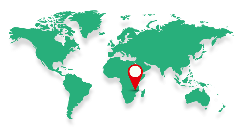 world map africa only.png