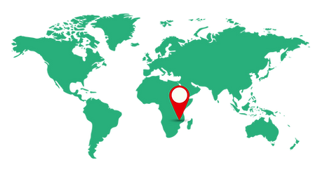 world map africa no shadow.png
