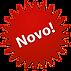 splash-novo.png