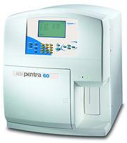 Hematologia - Pentra 60.jpg
