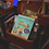 Thumbnail: Aspire to Bee (Paperback)