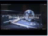 Снимок экрана 2019-01-20 в 0.58.34.png