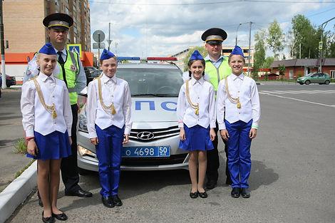 Дорожный патруль ЮИД с ГИБДД.jpg
