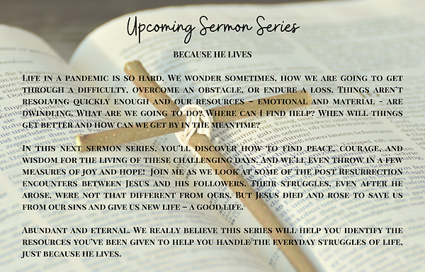 Because He Lives Sermon Series V3.png