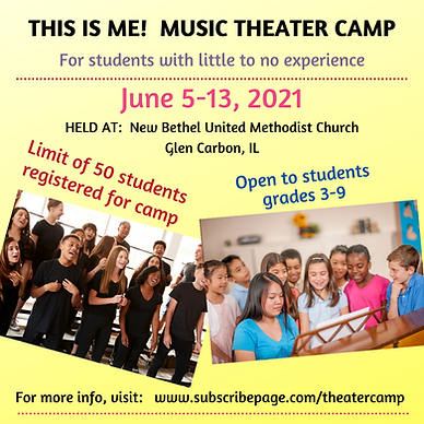 Theater Camp1 (1).png