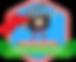 Screencastify_Master_Screencaster_Badge_