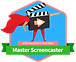 Screencastify_Master_Screencaster_Badge_