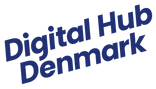 DHD_logo_blue_RGB.png