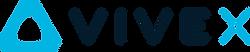HTC-VIVE-X-logo.png