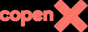 logo%20-%20CopenX2020.png