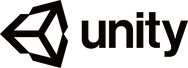 1200px-Unity_Technologies_logo_edited.pn