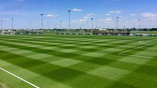 MoneyGram-Soccer-Park-Dallas-TX.jpg