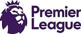 Premier_League_Logo.jpg