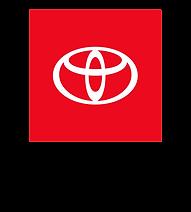 toyota-logo-2019-1350x1500.png
