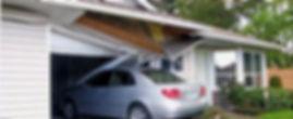 vehicle%203_edited.jpg