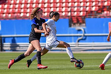 20210401_dallascup_61345-scaled.jpg