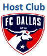 FCDY Host Club(2).png