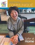WHCHC Newletter Summer 2020 Cover.jpg