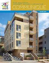 WHCHC Winter 2020 COMMUNIQUE cover.jpg