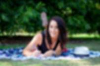 Rogash190319-140ed.jpg