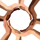 circle-312343_1280.png