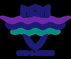 MGC-logo-cmyk-original-colours_2.png