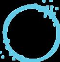 Logo - black text.png