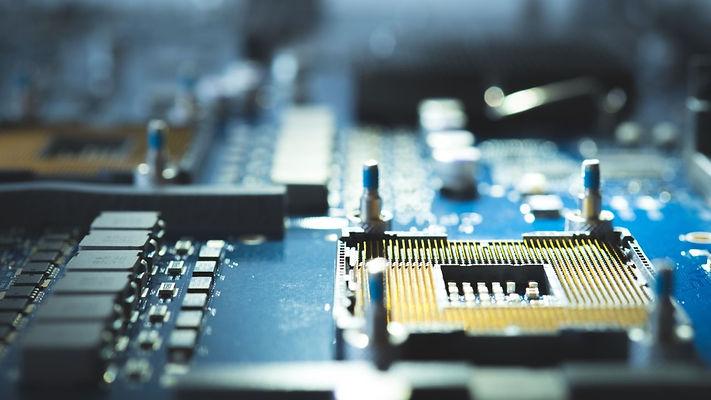 Electrónica.jpg