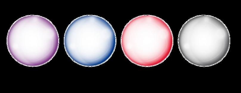 4circulos.PNG