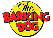 barking dog logo.webp