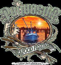 Poquoson Seafood Fest 2019 (1).png