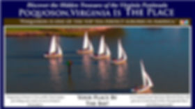 clear.channel.ad.Poquoson,slide1,.jpg