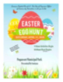 2020.Easter.Egg.Page.jpg