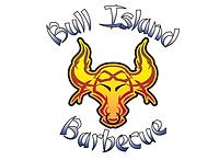 bull island BBQ.png