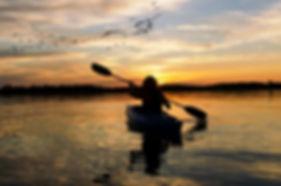 Kayak at sunsett.jpg