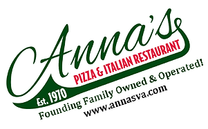 ANNA'S. WITH WHITE.png