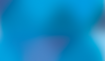 Oyranos-Hintergrund-blau-768x450 (1).png