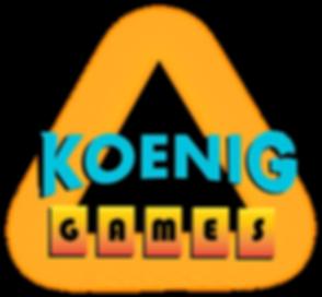 1 Koenig Games Logo SMALL.png