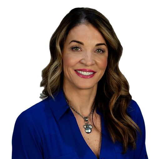 Gina Shanafelt
