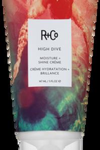 High Dive Shine Creme