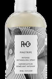 Pinstripe Detangling Spray