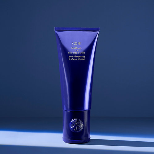 Brilliance & Shine Conditioner