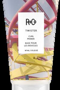 Twister Curler Primer