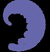 Lauren Craig Salon Logo
